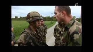 Dérapages à l'armée !