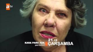 Kara para 53