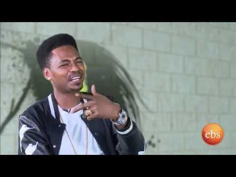 Teddy Yo Interview With EBS Muzika