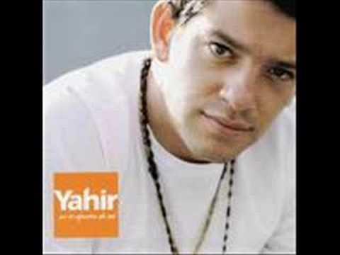 Yahir - Detalles