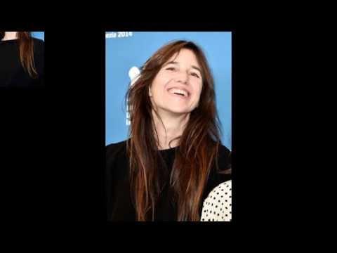 Charlotte Gainsbourg '3 Coeurs' - Photocall - 71st Venice Film Festival