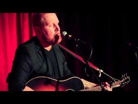 Gavin James - Coming Home