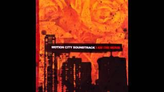 Motion City Soundtrack - A-OK