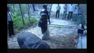 Download Performance by Artist Korobi Biswas Apu-Khulna-Bangladesh 3Gp Mp4