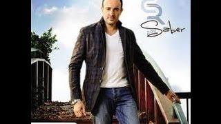 Saber El Roba3i Ya Aasal Album البوم صابر الرباعي يا عسل