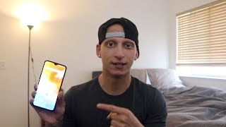 The OnePlus 6T - One Month Later