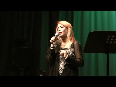 Sanu Nehar Wale Pul Te Bula Ke Singer Sophia