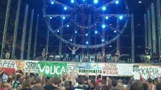 download lagu 1 Pogo Farben Lehre Woodstock 2013 Cdn. gratis