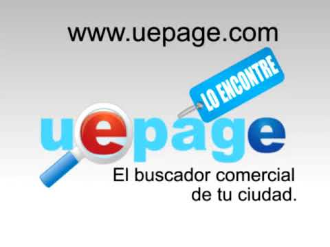 Cabalgata Feria de Manizales 2010 www.uepage.com transmision en directo.