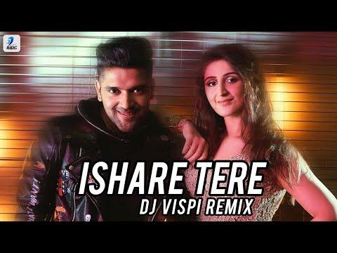 Download Lagu  Ishare Tere Remix - DJ Vispi | Guru Randhawa | Dhvani Bhanushali Mp3 Free