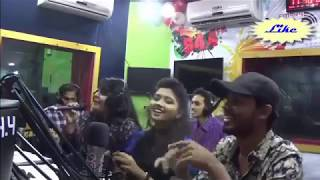 Ami Dana Kata Pori ! Ami Dana Kata Pri আমি ডানা কাটা পরি !!স্ট্যাটাস আমার সিঙ্গেল দেখে. Arefin Rumi.