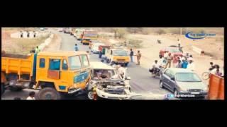 Ettuthikkum Madhayaanai Full Movie Part 5