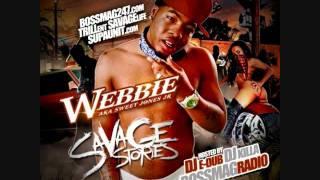Webbie Video - Webbie - Good Day