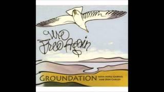 Download Lagu Groundation   We Free Again  Full Album Gratis STAFABAND