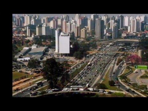 Las 5 Ciudades Mas Poderosas De Am érica Latina