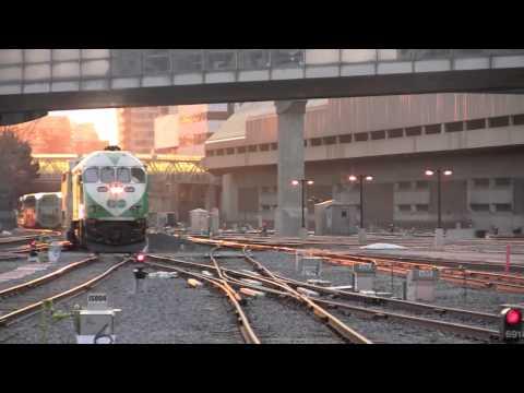 Fustane Nusesh Ami Articles Amtrak Savings Travel Fustane Nusesh Ami