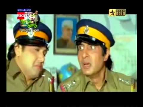 Our Own Bade Miyan Aur Chote Miyan.wmv video