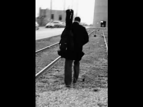 Van Esbroek - Masondo & Sexteto Tango al Sur