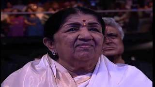 Gima Awards Shankar Ehsaan Loy Ar Rahman 39 Musiclife Chirag K 39