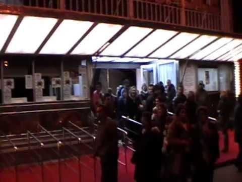 medrano febb2012 uscita secondo spettacolo.MOD