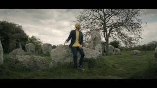 Clip Sally - Keen'V [Single]