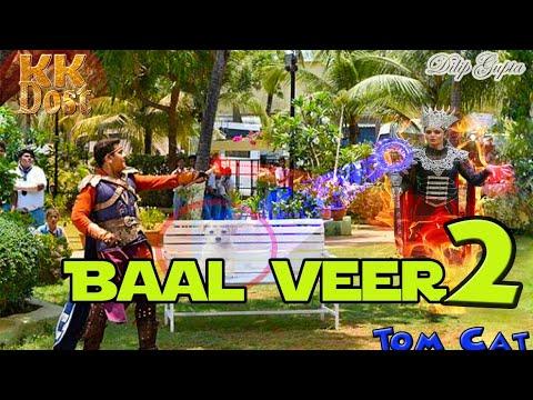 Baal Veer - बालवीर Episode 1112 /1115 Last 2018 thumbnail