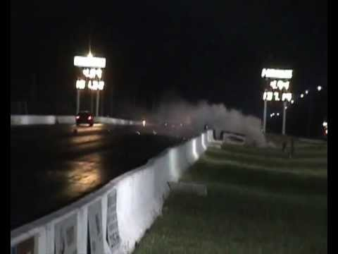 Scott Bitzer  CRASH cecil july 2011.wmv