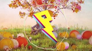 ayokay - Too Young ft. Baker Grace