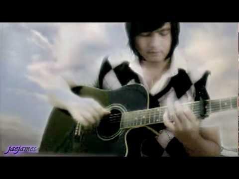 AKB0048 OP 希望について Kibou ni Tsuite - NO NAME (acoustic guitar solo) Anime Ver
