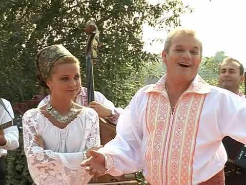 Adrian Stanca & Liliana Laichici-Lasa mandra un ochet deschis