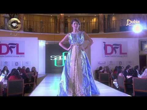 Promo - Fashion Show Burj Al Arab