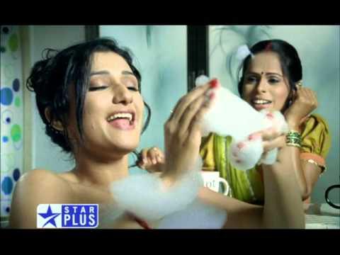 Sasuraal Genda Phool - Suhana (Bathroom main paani) thumbnail