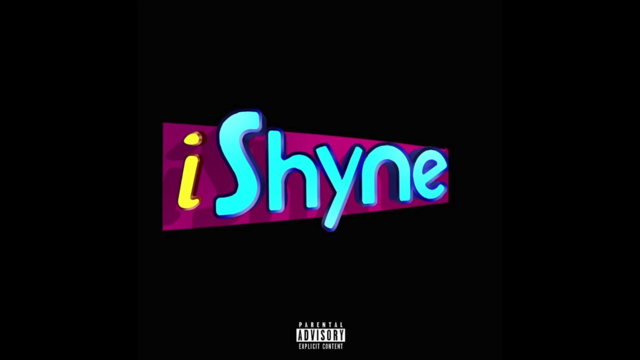 "Lil Pump - ""i Shyne"" (Prod. Carnage) (Official Audio)"