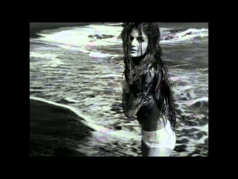 Chris Isaac - Wicked Game (Simon Keen Remix) [HQ] Music Videos