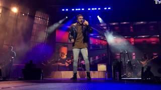 Luan Santana na Altice Arena 17 fevereiro - by Blueticket.pt