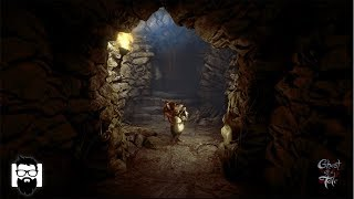 Ghost of a Tale - Faustus is Working Me Like a B! - Part 6