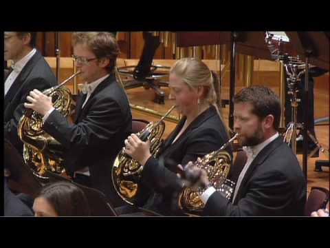 prokofiev-romeo-and-juliet-no-35-finale-act-ii.html