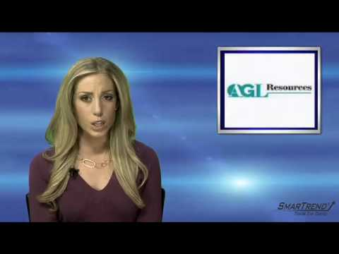 News Update: AGL (NYSE: AGL) Resources Executive Missing After New Orleans Trip