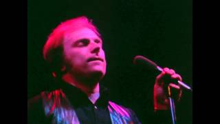 Watch Van Morrison Checkin It Out video