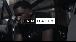 Peso - For You (Remix) (ft. Billions & Gene The Artist) [Music Video] | GRM Daily