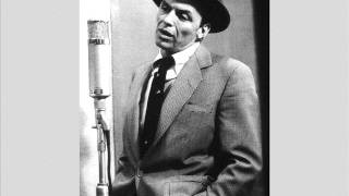 Watch Frank Sinatra Mood Indigo video
