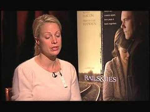 2wenty.Tv - Alison Eastwood Promo