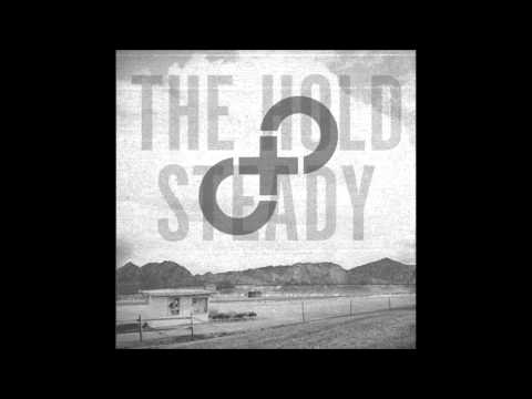 The Hold Steady - Slapped Actress