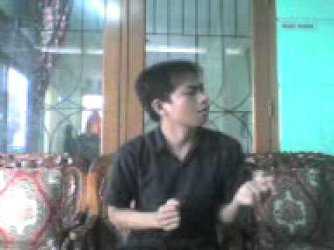 Lagu India Zacky Sharma Ladki Badi Anjani Hai.3gp video