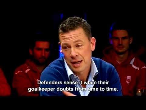 """Erik Meijer (ex-Liverpool): """"Grobbelaar the last one who gets to criticize Mignolet"""""""