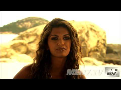 Meet exquisite Bikini Destinations model, Tatiana de Paula, ...