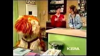 Sesame Street: Barkley's Checkup (2001)