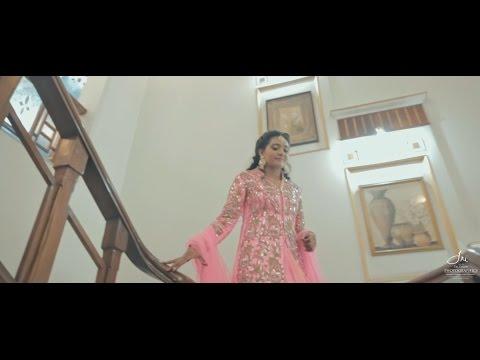 Family Di Member   Amrinder Gill   Best Cinematic Engagement Ceremony 2016   Varinder & Jasmeet
