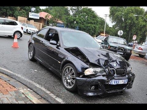 Accidentes Coche Carreras Ilegales 2012 - Derrape - Trompo -  Compilacion // Street Racing Fail comp