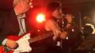 The Vickings -Hound Dog